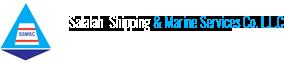 Salalah Shipping